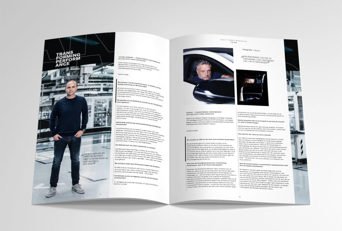 Mockup 63 Magazine