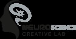 Neuro Science