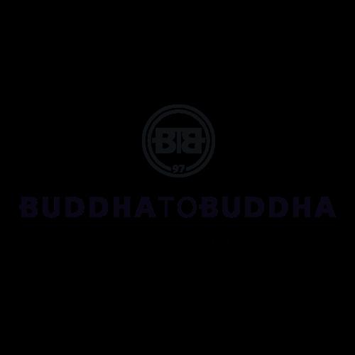 Buddha to Buddha Client
