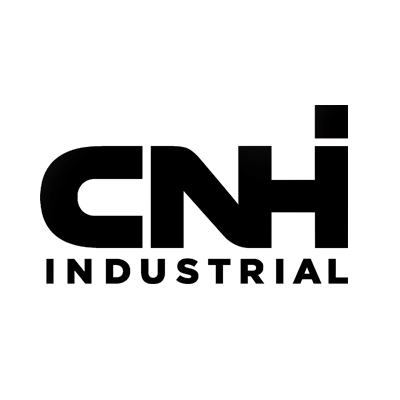 CNH International