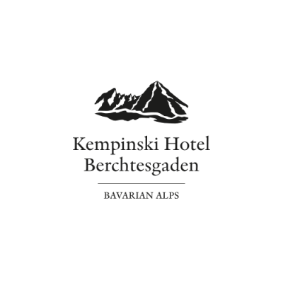 Kempinski Berchtesgarden Client