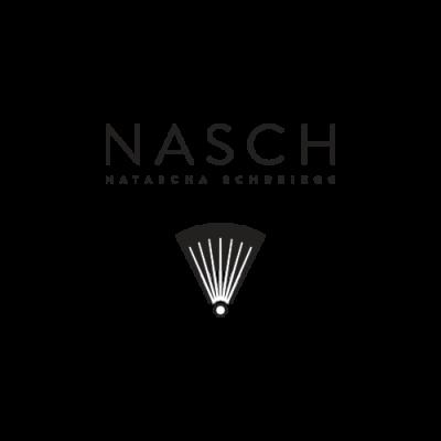 Nasch Logo Client