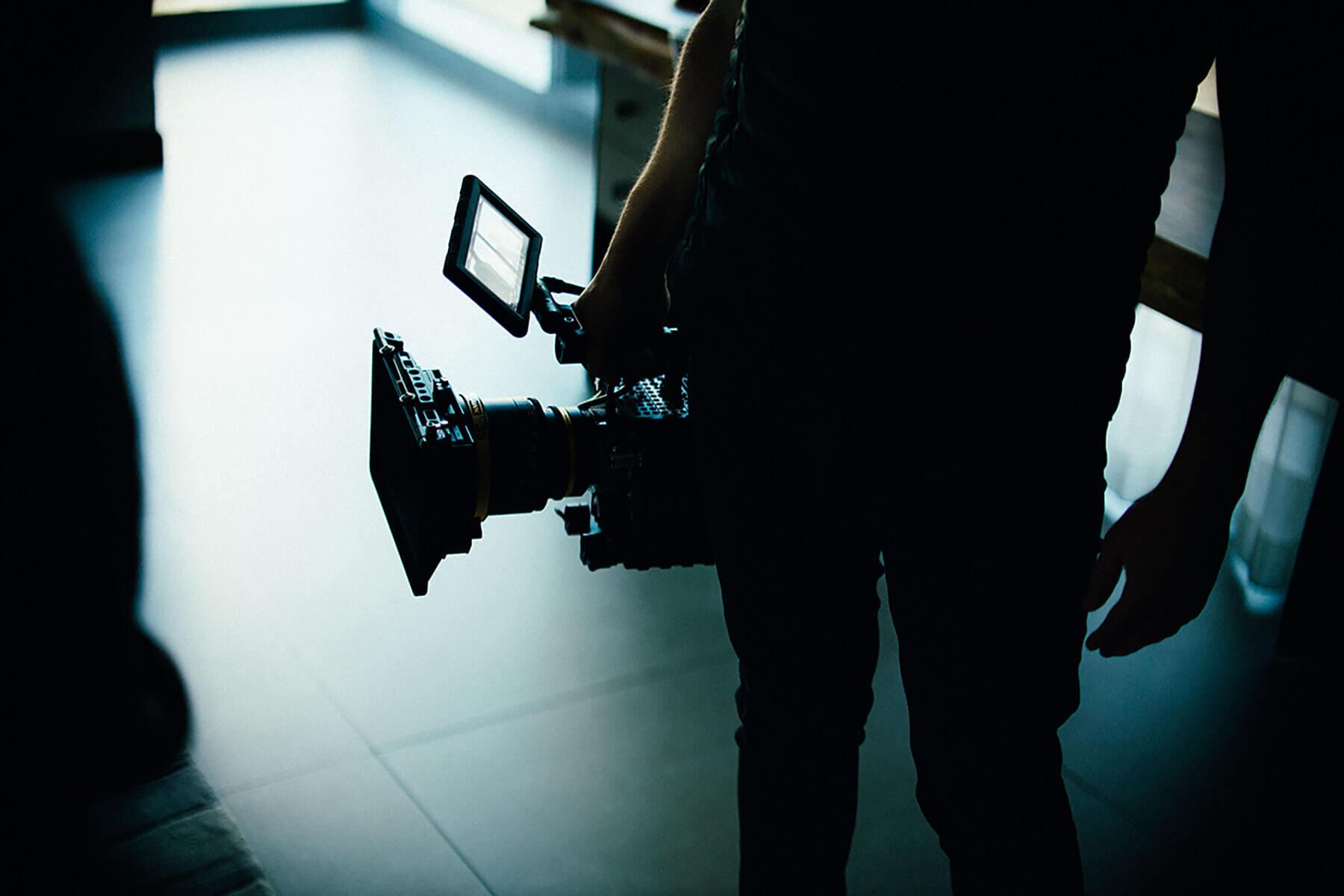 Die Hürden einer Videoproduktion – und wie man sie überwindet!